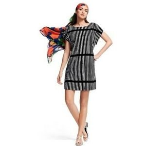 Marimekko Swim cover up